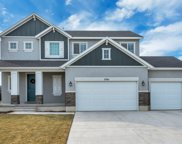 2761 S Waterview Dr, Saratoga Springs image