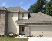 39363 Park Oak Ave, Prairieville image