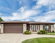 14145 LAKESHORE DR, Sterling Heights image