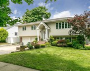 2991 Islip Ct, Wantagh image