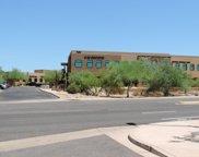 7400 E Pinnacle Peak Road Unit #100, Scottsdale image