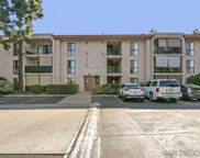 7855 Cowles Mountain Ct Unit #A18, San Carlos image