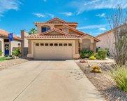 8813 E Charter Oak Drive, Scottsdale image