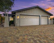 2196 Stacy Lane, Camarillo image