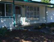 2701 Kay Ave, Concord image