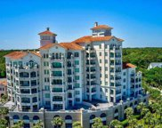 130 Vista Del Mar Ln. Unit 1-603, Myrtle Beach image