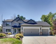 8254 West Otero Avenue, Littleton image