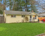 1005 Cole Ave, Snohomish image