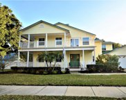 3575 Highway To Bay Boulevard, Safety Harbor image