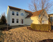 7607 Red Oak Drive, Plainfield image