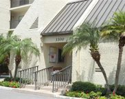 3300 Cove Cay Drive Unit 2D, Clearwater image