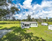 2910 E Knights Griffin Road, Plant City image