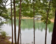 130 Sapphire Point, Anderson image