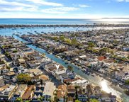 316     Grand Canal, Newport Beach image