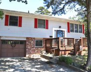 221 Doran Ave, Somers Point image