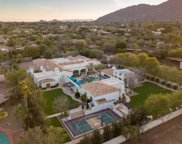 6307 N Mockingbird Lane, Paradise Valley image