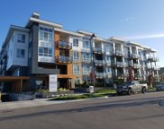 4690 Hawk Lane Unit 208, Tsawwassen image