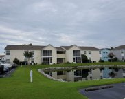 8861 Duckview Dr. Unit H, Surfside Beach image