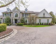 1803 Meadow Ridge, Lower Saucon Township image