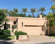 10066 E Cinnabar Avenue, Scottsdale image