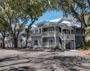 14 Wimbledon  Court Unit 105, Hilton Head Island image