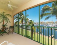 2090 Matecumbe Key Road Unit 1304, Punta Gorda image