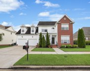 2176 Gold Valley Dr, Murfreesboro image