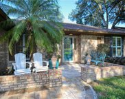 608 Mourning Dove Circle, Lake Mary image