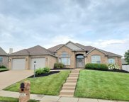 4434 Winsley Cove, Evansville image
