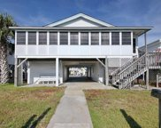 311 52nd Ave. N, North Myrtle Beach image