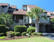 15 Lakeview Circle Unit 110, Pawleys Island image