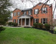 7461 Fitzroy  Court, West Chester image