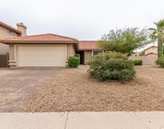 13828 S 36th Way, Phoenix image