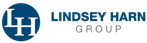 lindseyharngroup.com