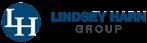 lindseyharngroup.com