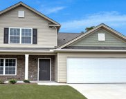 126 Denali Circle, Elgin image
