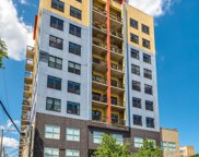1122 W Catalpa Avenue Unit #418, Chicago image
