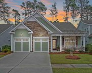 1819 Suncrest Dr., Myrtle Beach image