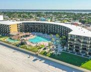 2301 S Atlantic Avenue Unit 223, Daytona Beach Shores image
