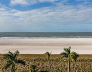 140 Seaview Ct Unit 701S, Marco Island image