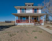 8938 County Road 12, Alamosa image
