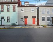 131 S 17th St, South Side image