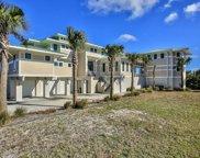 2590 Palm Avenue, Flagler Beach image