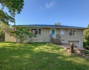 1403 Featherstone Road, Hastings image