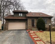 2344 Greenvalley Drive, Crown Point image