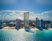 18975 Collins Ave Unit #4504, Sunny Isles Beach image