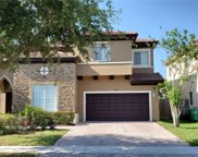 9429 Sw 224th Ter, Cutler Bay image