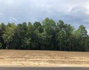 6441 Saxon Meadow Drive, Leland image