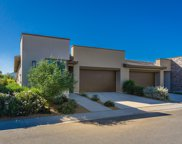 82741 Rosewood Drive, Indio image