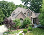 12006 Hollyhock Drive, Fishers image